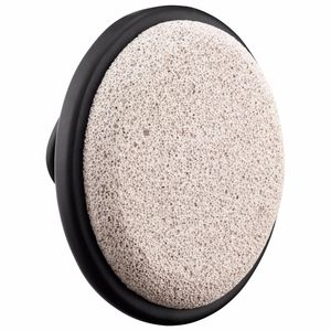 SEPHORA  Rough Patch Pumice Stone Pedi Tool NWT
